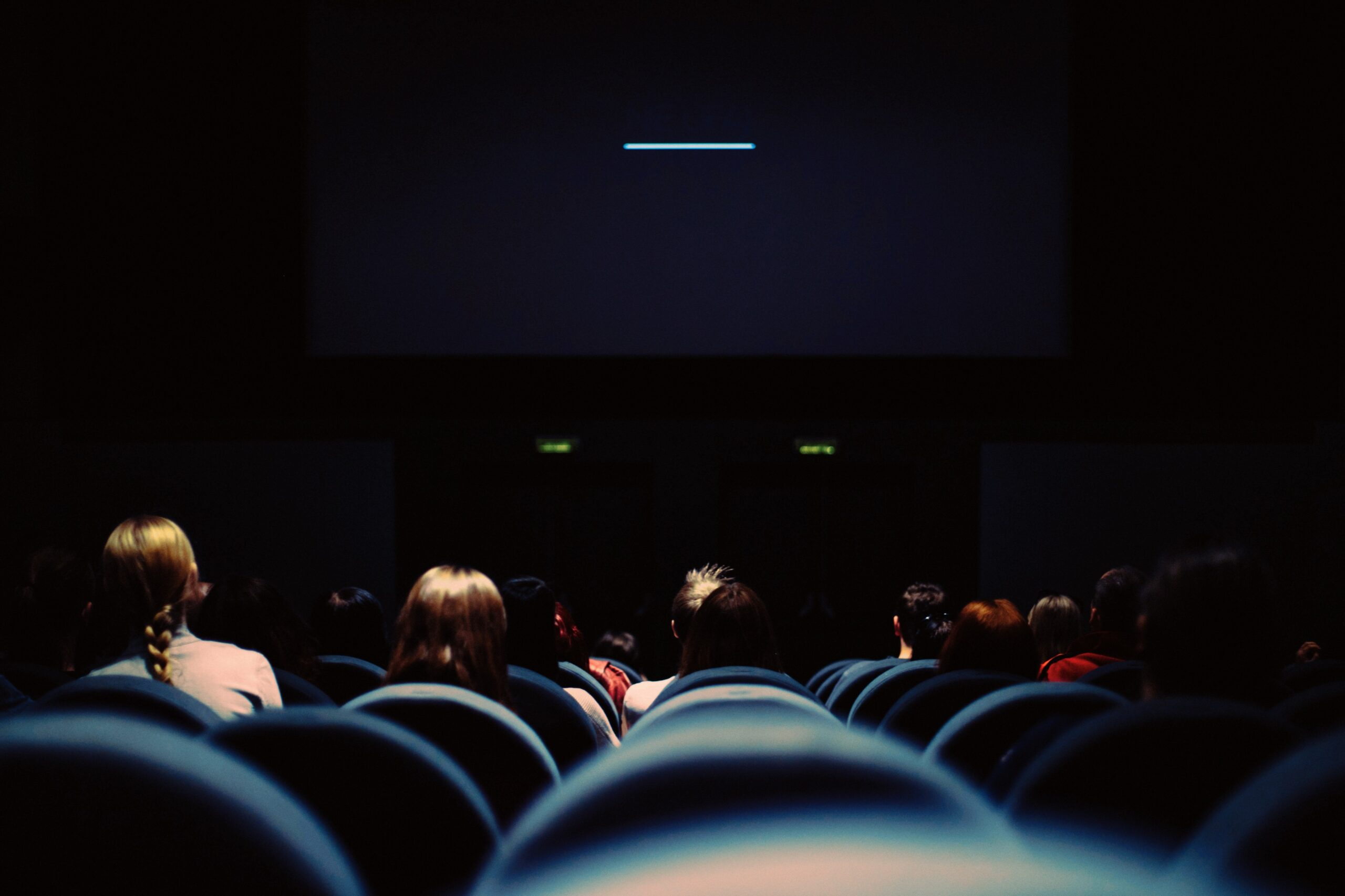 4 Surprising Reasons To Watch Your Favorite Movies