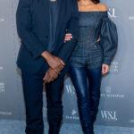 Kanye West Proud Of Billionaire Wife Kim Kardashian