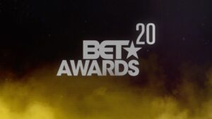 The 2020 BET Awards Nominees And Winners