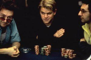 rounders gamble