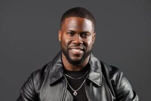 Kevin Hart's 41st Birthday – Wife's Beautiful Message