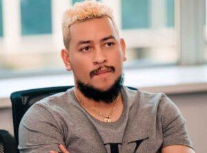 Rapper AKA Has Recovered From Coronavirus