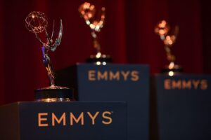 The 2020 Emmy Awards Nominations Are Here