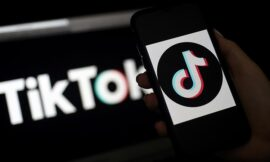 The United States Thinking Of Banning Tik Tok