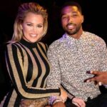 Khloe Kardashian And Tristan Thompson Back Together