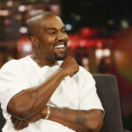 Kanye West May Face Election Fraud Investigation