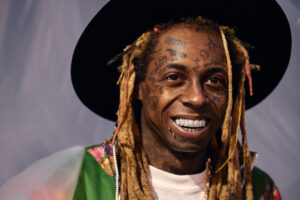 Lil Wayne Announces His Tha Carter VI Album