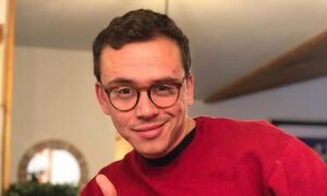 Logic Hints On A Possible Return From Retirement
