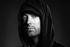 Eminem Death Hoax – #RIPEminem Trends On Twitter