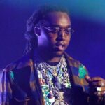 Takeoff Has Denied The Rape Allegations