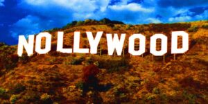The Nollywood Industry And Its Shenanigans