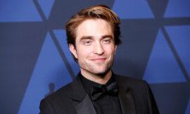 Batman Filming Halted – Robert Pattinson Has Covid-19