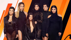 Keeping Up With The Kardashians To End In 2021