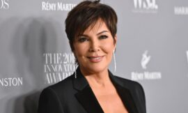 Kris Jenner Talks About Sudden Decision To End KUWTK