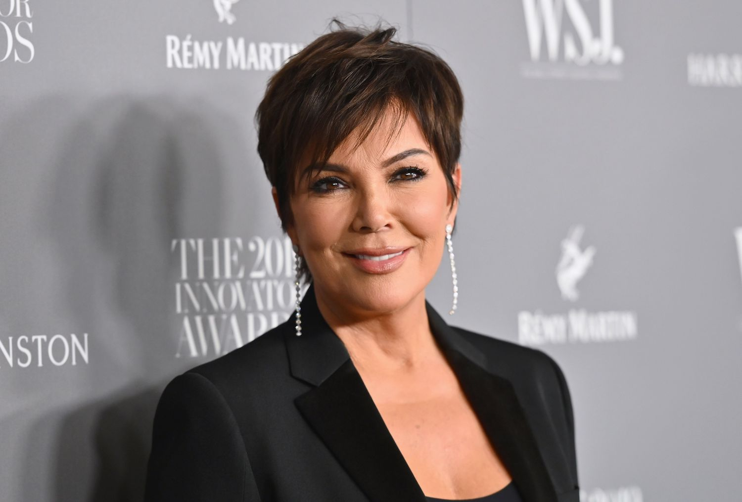 Kris Jenner Talks About Sudden Decision To End KUTWK