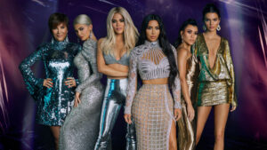 The Reason Keeping Up With The Kardashians Is Ending