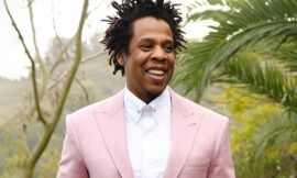 Jay Z Is Introducing His Own Cannabis Line – Monogram