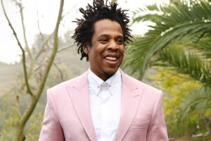 Jay Z Is Introducing His Own Cannabis Line - Monogram