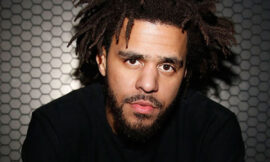 Could J.Cole Retire After The Release Of The Fall Off?