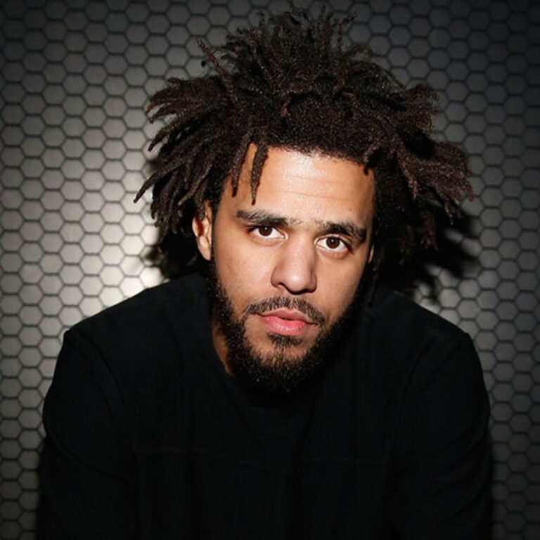Read more about the article Could J.Cole Retire After The Release Of The Fall Off?