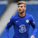 Former Chelsea Player Says Timo Werner Is Not Just Pace