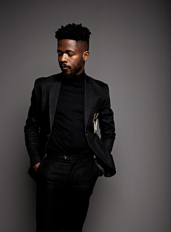 Read more about the article Johnny Drille Gives Tips On How To Be A Songwriter
