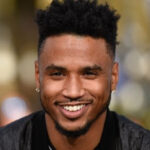 Trey Songs Arrested For Assaulting A Police Officer