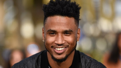 Read more about the article Trey Songs Arrested For Assaulting A Police Officer