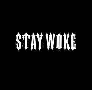 Epic Storytelling Time - Meek Mill x Miguel - Stay Woke