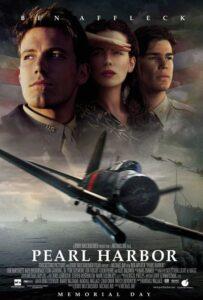 Pearl Harbor At 20 – The Michael Bay War Drama