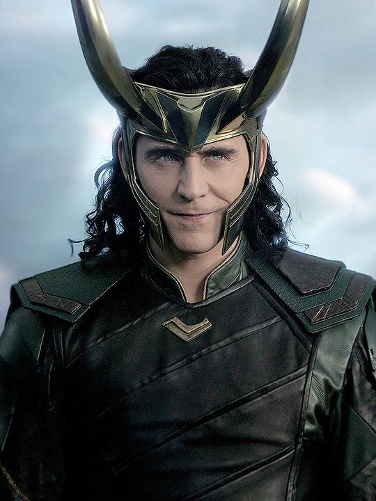 Read more about the article Understanding Movie Characters – Loki Laufeyson